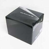 Shimano Dura-Ace FC-R9100 52-36T 165mm 11-Speed Crankset IFCR9100AX26