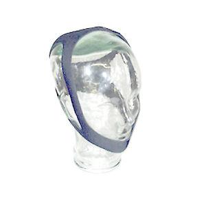 Sunset HCS Adjustable Mask Chin Strap