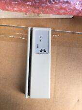 Ms-Mr105-T1, Mercury mag-stripe card reader, 5vdc, Track 1