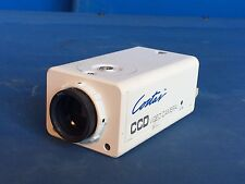 COSTAR CCD CAMERA CV-252