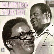 CD musicali Pop Rock a Jazz Oscar Peterson