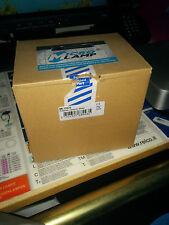 MicroLamp ML10375 Projector Lamp for Sharp 275 Watt, 2000 Hours per XR-10S-L