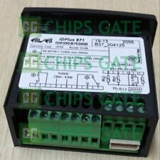 1PCS New For Eliwell Temperature Controller ID971 Fast Ship