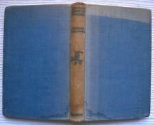 Through Tibet To Everest, Hardback, Captain J.B. L. Noel 1931 Edward Arnold & Co