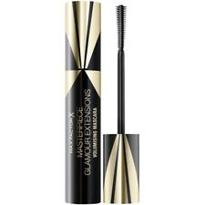 Max Factor Masterpiece Glamour Extensions 3 in 1 Mascara | Black | RRP £10.99