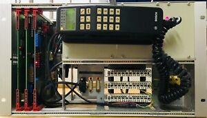 >>> Bosch Überleiteinrichtung UeM - TD - K + Bosch KF163 oder KF164 D - No.7 <<<