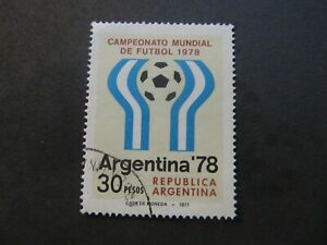 ARGENTINA - LIQUIDATION STOCK - EXCELENT OLD STAMP - 3375/18