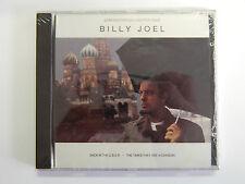 BILLY JOEL - Back in the U.S.S.R. - USA 2 Track PR0M0 MAXI CD 1987 NEU & OVP