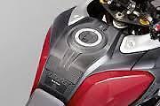NEW GENIUNE 2014 SUZUKI VSTROM 1000 TANKPAD 990D0-31JTP DL 1000