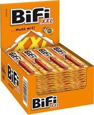 (1000g=18,29€) Bifi XXL - Salami Snack - 30 Stück