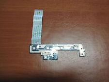 Einschalt Platine aus Acer aspire  5720Z 4559FPBOL01