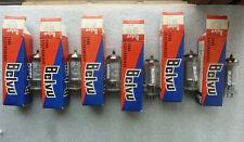 UF41 Vente  pour  1 lampe NEUF      testée  disponibilité 6 unités