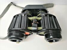Rarity Zrak RD 7x40 (Carl Zeiss) eastern bloc military binoculars