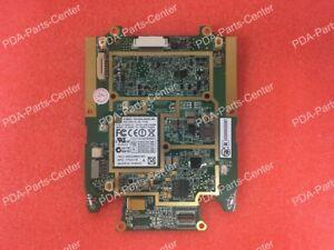 NEW Original for Motorola Zebra Symbol MC3190 MC3190-G Mainboard Motherboard 1D