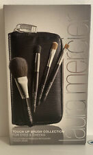 Laura Mercier Touch Up Brush Collection