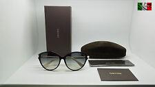TOM FORD PRISCILLA TF342 color 05B occhiale da sole da donna TOP ICON ST65124