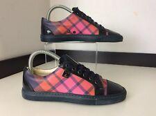 Vivienne westwood Sneakers Shoes Size 35 Uk 2.5 Flats