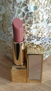 Estee Lauder Pure Colour Envy Lipstick - 184 Knockout Nude - 3.5g - Brand NEW