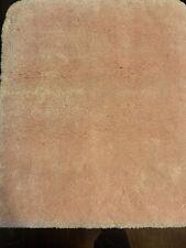 "Wamsutta Duet Bath Rug - Rose Quartz  Size 24""x40"""