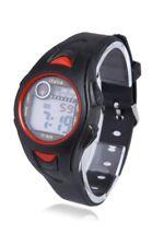 iTaiTek Reloj de pulsera digital para Natacion Deportes de chica chico nino N3O7