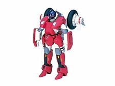 Aoshima 55588 Genesis Climber MOSPEADA VR-038L Ride Armor 1/15 scale kit Japan