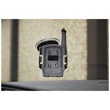 KFZ Halterung Halter FM2 + Gerätehalter f. HTC Touch HD