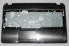 NEW GENUINE HP ENVY M6-1100 M6-1200 PALMREST TOUCHPAD 686931-001 708241-001