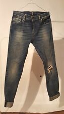 7 For All Mankind - RONNIE Jeans Straight Leg