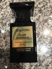 New 100% Authentic Tom Ford Plum Japonais 50ml Fragrance