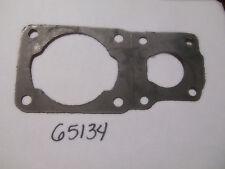 NEW REMINGTON CYLINDER GASKET  PART NUMBER 65134