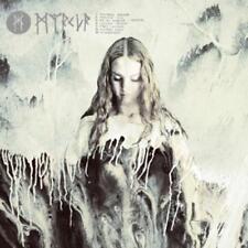 Myrkur von Myrkur (2014)