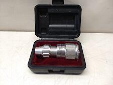 Tohnichi Model ATG12CN Torque Gauge Tester