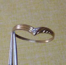 Markenlose Antike Ringe Gunstig Kaufen Ebay
