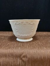 Lenox Canterbury Ivory Candy Dish