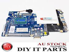 HP 210 G1 Motherboard System Board  I3-4010 W8STD 6U P/N 760271-501