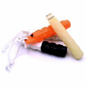 Small Soft Mouth Dog Training Dummy Bird Hunting Retriever Trainer DT Systems