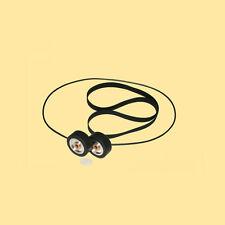 Kit de servicio para Sony tc-765 tc765 TC 765 cinta reel-to-reel Tape Recorder