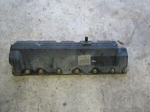 For 2000-2003 Ford Excursion Valve Cover Left Dorman 83444ZT 2002 2001 7.3L V8
