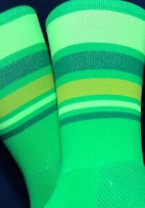 Little Giant Apparel - Sprintlines Socks