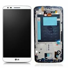 LG Mobile Phone Screen Digitizers