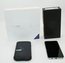 2er Set Umidigi & Blackview Smartphones ungeprüft-defektA