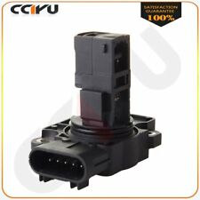 MAF Mass Air Flow Sensor Meter 10393948 For Cadillac Chevy GMC ACDelco 23256991