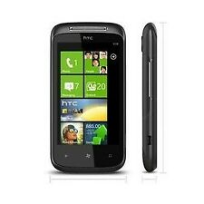 "HTC Trophy (9.6cm (3.8 "") display, 5mp cámara, Windows Phone 7, vodafone brandin"