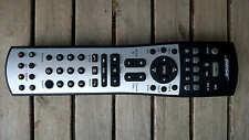 Bose RCV1T-40 Fernbedienung Personal Music Center für Lifestyle z.B V 30 20 10