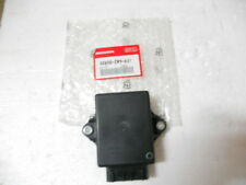 GENUINE HONDA CDI FORBF9.9HP AND BF10HP********** 30400-ZW9-631**** 2001-2007