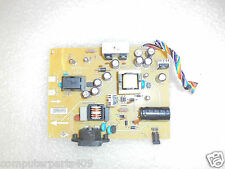 Genuine for Dell P1911 LCD Power board L0229-1M 48.7J103.01M