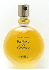 Cartier Panthere de Cartier EDT Eau de Toilette Spray 50 ml Refill