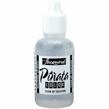 Jacquard - Piñata Color - Alcohol Ink - Clean Up Solution