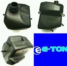 STARTER RELAY SOLENOID FOR ETON E-TON VIPER 40E RXL-40E 2005 /&  EARLIER