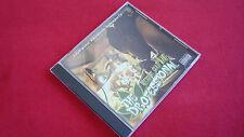 Shady Nate: The Drofessional (NEW-Opened SUPER RARE CD) Livewire J-Stalin, Keak